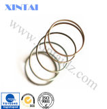 Customized Car Engine Parts Coil Valve Springs