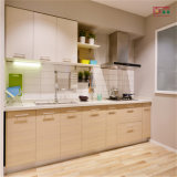 New Lacquer Kitchen Latest Free Modern Style Design
