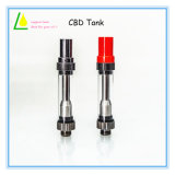 Bud Touch Amigo Liberty Cbd Oil Thc Oil Cartridge Vaporizer