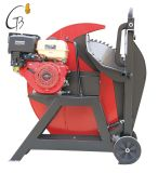 Ce Approved Cheap Super Quality Wood Saw Machine Price