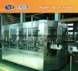 Glass Bottle Packaging Machinery 12000bph