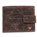 Genuine Leather Wallets (EU4192)