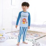 Children Clothes for Sleepwear Homewear
