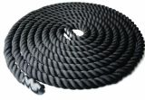 Polyester Fibre Training Battle Rope