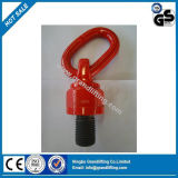 G80 High Strength Lifting Point Threaded