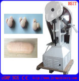 Flower Basket Pharmaceutial Machinery Tablet Press for Calcium Tablet