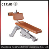 Tz-5025 Ab Adjustable Bench/Multi-Function Bench/Adjusted Bench