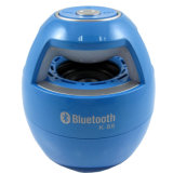 Power Bank Hifi Power Bank Blue Tooth Waterproof Shockproof Speaker