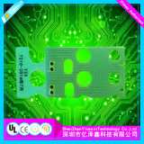 Ricecooker Flexible Print Circuit FPC