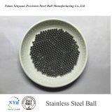 SS304 Stainless Steel Grinding Balls G100 2mm Precision Balls