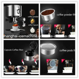 Hot! ! Capsule Coffee Machine, Instant Coffeemachine, Espresso Coffee Machine