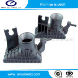 Plastic Radiator Tank Mould for Auto Car Cooling Engine Plastic Components