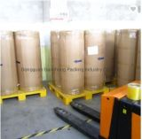 38micron/40micron 1280/1600/1620mm 4000m 6000m Clear/Brown/Tan OPP BOPP Jumbo Roll Packing Tape Cheap Pricce Good Quality