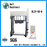 Cement Bags Impact Testing Machine Package Bag Drop Test Machine Dlsy-50-B