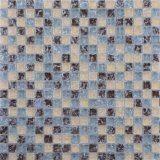 Best Price Top Quality for Building Square Wall Mosaic Tile