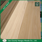 Hot Selling Paulownia Wooden Drawing Board