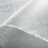 Mass Production Fiberglass Woven fabric