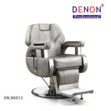 Styling Barber Chairs Barber Chair Salon Equipment (DN. B0013)