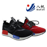 Hot Sale Fashion Running Shoes for Women Bf1701153