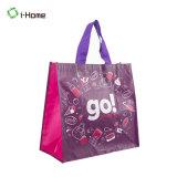 Fashion Cheap Non-Woven Shopping Bag
