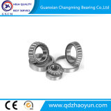 China Wholesale Inch Size Taper Roller Bearing 18587-18520