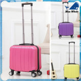 Bw1-064 Hot Sale! ISO+BSCI Luggage Trolley Bag Factory