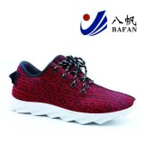 Comfortable Running Sport Shoes for Men Bf1701366