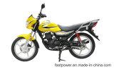 Hot Sell 150cc Dirt Bike City Motorcycle