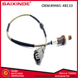 Wholesale Price Car Oxygen Sensor 89465-48110 for Toyota LEXUS
