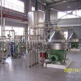 Cofcoet Edble Oil Refinery / Oil Refining Line