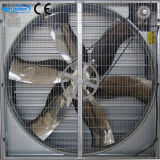 Poultry Farms Machinery Exhaust Ventilation Cooling Fan