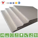 Antiseptic Fireproof MGO Board, Grey Magnesium Oxide Board