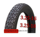 Kenda, Duro China Motorcycle Tire/Motorcycle Tyre 3.25-16 3.00-18 2.75-18