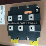Hotsell Tt210n16kof IGBT Modules Mosfet Power Modules Electronic Eupec Modules Original and New in Stock