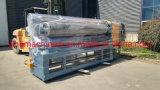 Best Price Yihe Machinery Plywood Machine Pneumatic Glue Spreader Machine for Plywood/ CNC Glue Coating Machine, CNC Gluing Machine