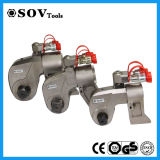 Double Acting Square Drive Hydraulic Torque Wrenches