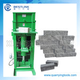 Bestlink Mosaic Chopping Machine for Various Stone