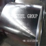 Regular Spangle Gi Steel Metal Coil/Hot DIP Galvanized Steel Sheet