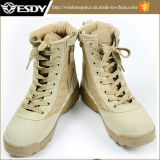 Tactical Military Army Outdoor Sports Desert Combat Assault Boots Shoes