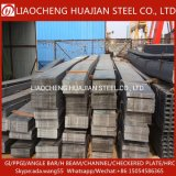 Wholesale Steel Prices Hot Rolled Iron Steel Flat Bar