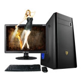 Hot Sale Full New Heavy Discount Desktop Computer