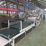 New Condition Automatic Carton Box Paper Laminating Machine Price