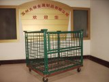 Export to European Factory Price Cage