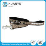 Customized Style Nylon Pet Leash Dog Harness