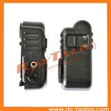 Radio Adapter for Mototrbo Dp2400 to Motorola 2pin Plug