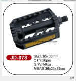 High Standard Quality and Cheap Price Bike Pedal Jd-078