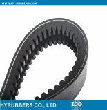 Classical Wrapped V-Belt /Rubber Belt for Power Transmission