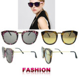 Wholesale Custom Logo Sunglasses Cheap Sunglasses