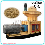 Wood Sawdust Pellet Machine / Wood Pellet Maker
