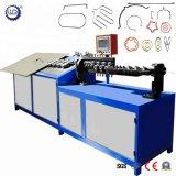 Cheap CNC 2D Automatic Wire Bending Machine